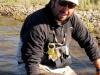 mongolia-taimen-fishing18