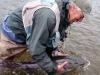 mongolia-taimen-fishing23