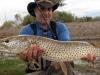 mongolia-taimen-fishing25