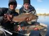 mongolia-taimen-fishing26