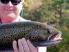 mongolia-taimen-fishing28