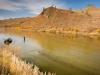 mongolia-taimen-fishing29