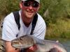 mongolia-taimen-fishing35