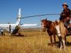 mongolia-taimen-fishing37