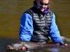 mongolia-taimen-fishing38