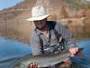 mongolia-taimen-fishing41