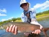 trout-fly-fishing-mongolia-trip