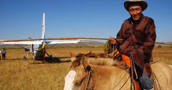 mongolia-nomad-cessna