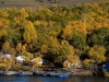 fishing-camp-mike-greener-mongolia