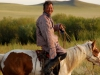 mongolia-taimen-fishing-scene14