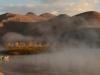 mongolia-taimen-fishing-scene15
