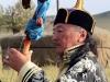 mongolia-taimen-fishing-scene17