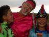 mongolia-taimen-fishing-scene24