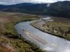 mongolia-taimen-fishing-scene28