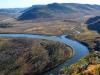 mongolia-taimen-scene06
