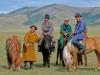 mongolia-taimen-scene13