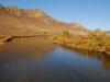 mongolia-taimen-scene27