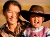 mongolia-taimen-scene30