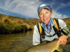 owens-river-fishing10