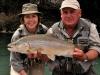 Rainbow Trout 09
