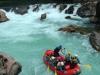 owens-river-scene05