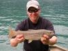 paloma-river-fish07
