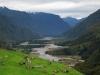 paloma-river-scene03