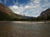 paloma-river-scene05