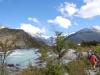 paloma-river-scene07