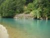 paloma-river-scene08