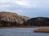 paloma-river-scene11