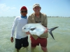 palometa-club-fish10