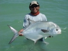 palometa-club-fish17