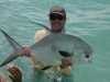 palometa-club-fish25