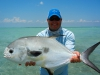 palometa-club-fish48