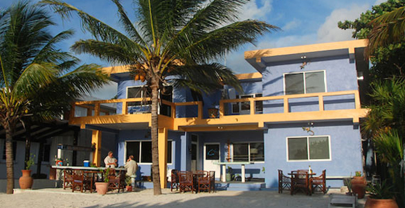 palometa-club-header03
