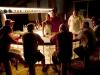 palometa-club-lodege19