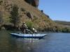 patagonia-fishing01