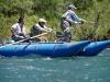 patagonia-fishing02