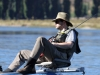 patagonia-fishing03