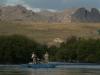 patagonia-fishing04