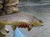 patagonia-fishing05