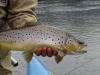 patagonia-fishing08