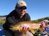 patagonia-fishing11