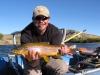 patagonia-fishing12