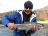 patagonia-fishing13