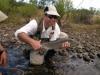 patagonia-fishing14