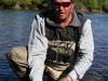 patagonia-fishing15