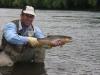 patagonia-fishing16
