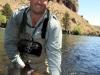 patagonia-fishing17